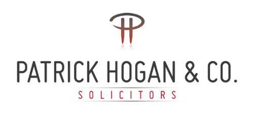 Patrick Hogan & Co. Solicitors